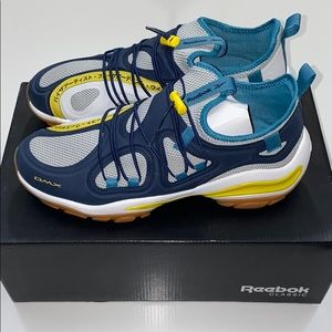Reebok DMX Series 2000 Men